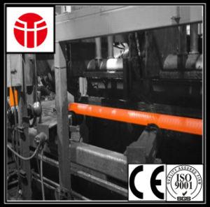 High Manganese Steel Rod