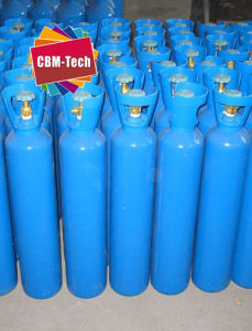 10L Medical Oxygen Cylinders Made From 37mn pictures & photos
