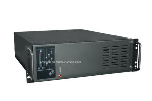 48VDC Input Solar Inverter with 1k, 2k, 3k, 5k pictures & photos