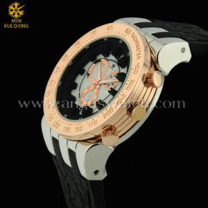 Hot Sale Most Fashion Popular Customised Mulcoes Watch