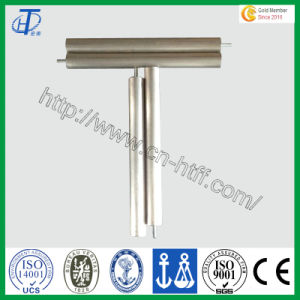Extruded Magnesium Rods Anode for Water Heater