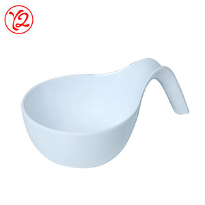 Proxy Server Purchase Rate My Products Cassava River Railway Dinnerware Plate pictures & photos