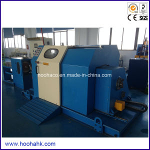 Copper Wire and Cable Stranding Machine pictures & photos