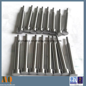 Precision Mold Parts Mold Spare Parts pictures & photos
