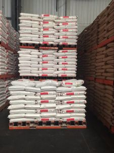 L-Lysine HCl 98.5%Min Feed Additives pictures & photos