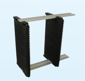 Polypropylene Antistatic PCB Hanging Basket pictures & photos