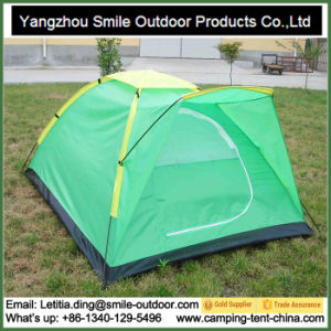 Royal Container Dome Outdoor Camping Gazebo Garden Tent pictures & photos