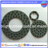 Rubber Lighting Gasket and Seals pictures & photos
