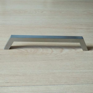 Stainless Steel Kitchen Handle RS038 pictures & photos