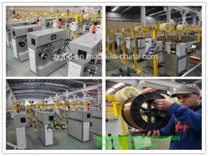 1.75mm/3mm Lab 3D Printer Filament Extruding Machine/Filament Production Line pictures & photos