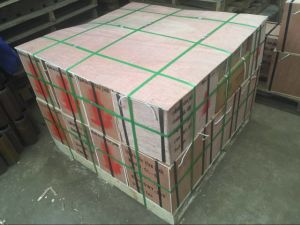 Made in China Hydraulic Toe Jack 15ton with Favorable Price pictures & photos