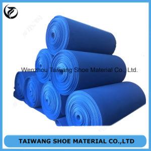 Anti-Skid EVA Roll Multifunctional Polyethylene Sheet Roll pictures & photos