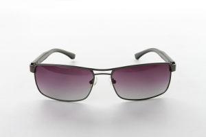 2017 New Design Hot Sale Metal Sunglasses pictures & photos