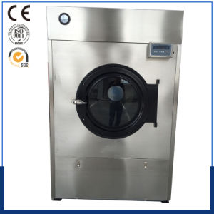 50kg Tumble Dryer (Professional Manufacturer) pictures & photos