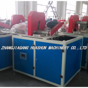 EPS Foam Extruder /PS Moulding Extruding Machine pictures & photos