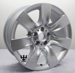19inch 72.6 Wheels Hot Sale Car Rims for BMW pictures & photos