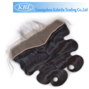 13*3 Brazilian Lace Frontal Straight Hair Accessory pictures & photos