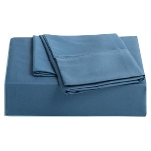 Wholesale Velvet Soft Fabric pictures & photos