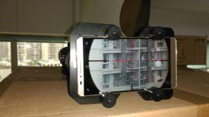 Cool Full Aluminum Metal Phone Holder Bestguarder pictures & photos