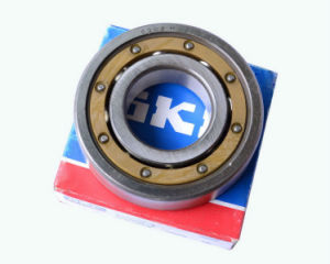 SKF Bearing 623-2z 623-Z. 623-2RS1 623-RS1 pictures & photos