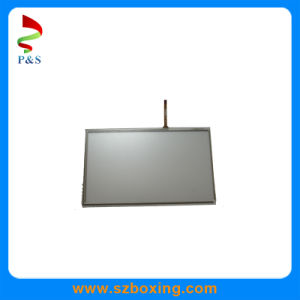 "Top-Selling 9""Inch Resistive Touch Screen for Tablet PC pictures & photos"