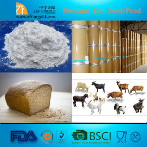 High Quality Sweetener USP/FCC Neotame for Feed
