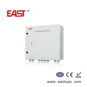 Grid-Connected AC Combiner Box Eapdcb-6L1 / Eapdcb-7L1