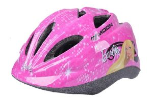 New Colorful Bicycle Helmet for Kids (VHM-052) pictures & photos