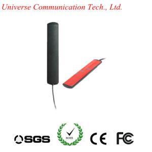 Factory 2300~2620MHz 4G Rubber Antenna 4G Lte Antenna pictures & photos