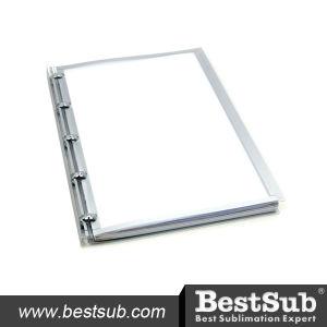 Bestsub 8: 5 Mini-Color Inkjet DIY Photo Book (DXC02) pictures & photos
