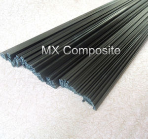 High Strength Carbon Fiber Tube for R/C Airplane pictures & photos