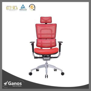 High Quality Fashion New Arrive Office Chair for Manager pictures & photos