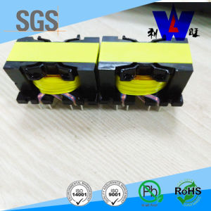 Pq2625 Ferrite Core SMPS Transformer pictures & photos