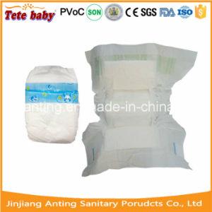 China Dubai Baby Diaper Free Samples, Newborn Nappies Baby Diapers ...