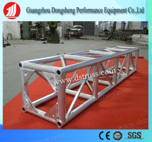 400 X400 mm Bolt Truss, Aluminum Truss, Mini Truss for Outdoor Events pictures & photos