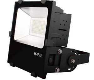 Samsung Philips LED Flood Light Outdoor 120W LED Flood Light pictures & photos