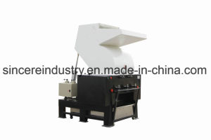 Spc 600 Plastic Flake Blades Crusher pictures & photos