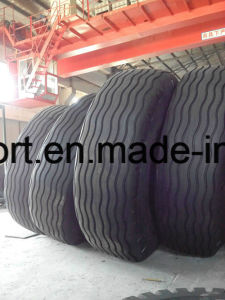 Radial Tire 385/65r22.5 12.00r24 OTR Tyre for Truck with SGS pictures & photos