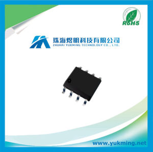 Integrated Circuit Mc33152 of High Speed Dual Mosfet Driver IC pictures & photos