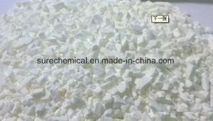 Corrosion Inhibitor 99.5% Tta Tolytriazole pictures & photos