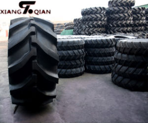 Agricultural Tire Tractor Tire (30.5L-32/35.5-32.850/65B32) R2 Pattern