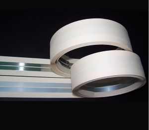Inexpensive Metal Corner Tape with Professional Manufacturer pictures & photos
