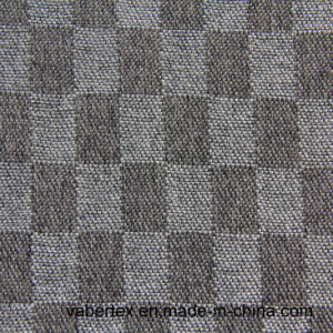 Woven Dyed Home Textile Bedding Chair Sofa Fabric pictures & photos