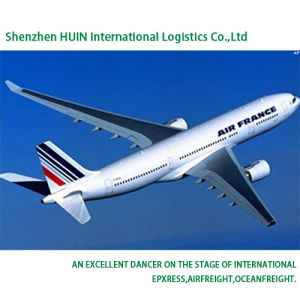 Power Battery safety Shipping Airfreight to Europe