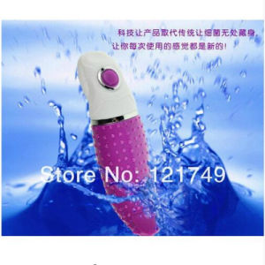High Quality 7 Speeds Vibration, Sex Vibrator, Adult Sex Toys for Woman Zd0098 pictures & photos