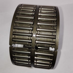 Needle Roller and Cage Assemblies Needle Bearing Double Row Ks85X93X53zw pictures & photos