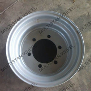 Farm Rims 8lbx15 10lbx15 pictures & photos