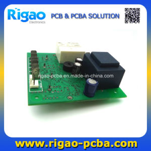 2017 OEM&ODM Electronic PCB Board, PCBA Manufacturer pictures & photos