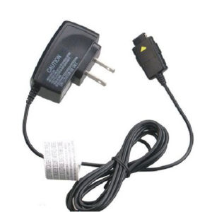 Black Original OEM Travel Charger for Samsung pictures & photos