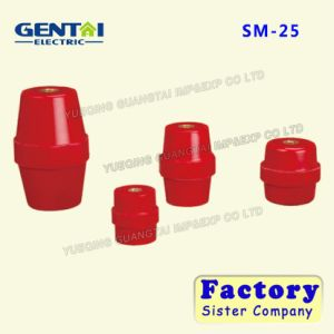 China Supplier High Quality Bus Bar Insulator pictures & photos